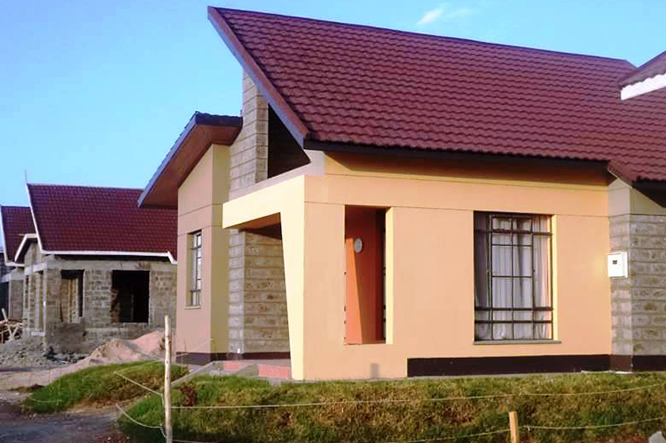 Roofs Kenya Limited Roofs Kenya Ltd Is A Local Agent Of Jasco Steel Roofing System Based In Asia